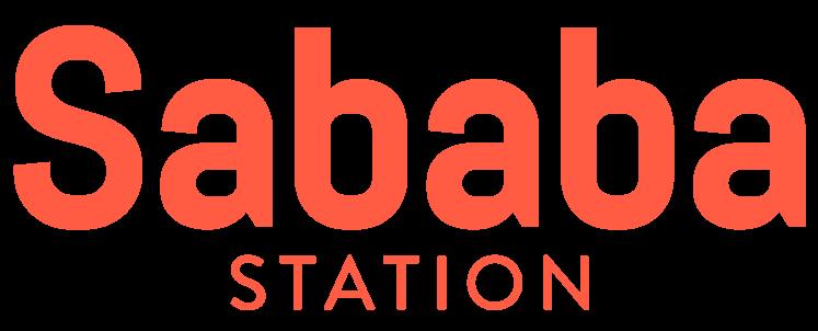 Sababa Station